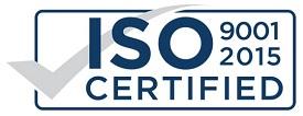 azienda-certificata-iso9001