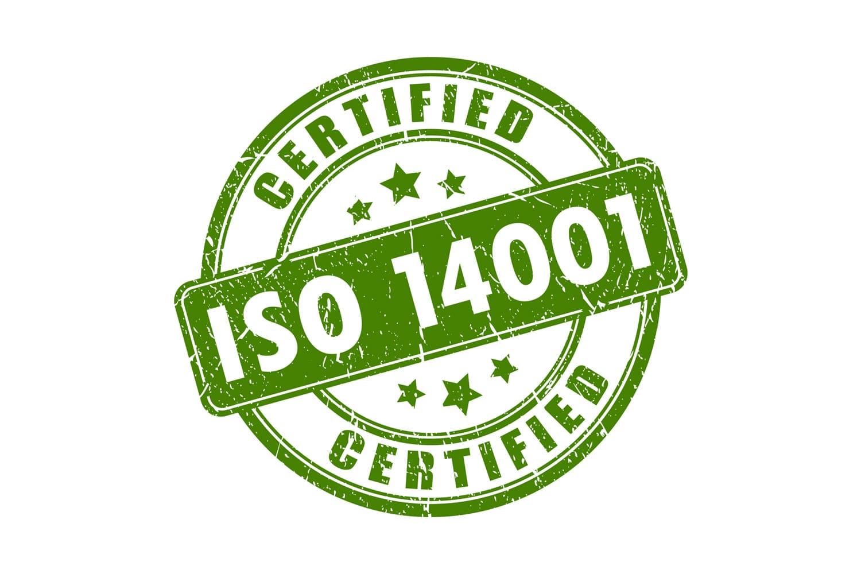 azienda-certificata-iso14001